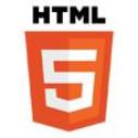 Logo Backhaus Hackner