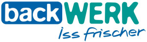 Logo BackWerk Bochum Drehscheibe