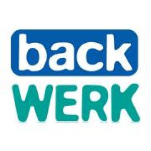 Logo BackWerk
