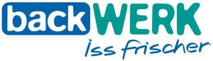 Logo BackWerk Service GmbH