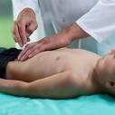 Bild: Bade, Hans Dr.med. Facharzt für Innere Medizin in Bielefeld