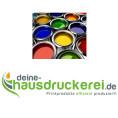 Bild: Bader Druck GmbH in Göppingen