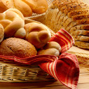 Bild: Bäckerei Backcenter-Mancuso in Frankfurt am Main
