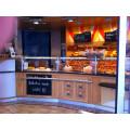 Bäckerei Backstube Schwind