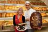 Bild: Bäckerei-Bistro Ullrich