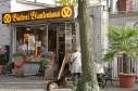 https://www.yelp.com/biz/b%C3%A4ckerei-blankenhaus-bochum