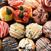 Bild: Bäckerei Dahlmann Fil. Obi-Markt Solingen