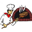 Logo Bäckerei Elmar Klein GmbH