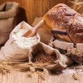 Bäckerei Gehr GmbH
