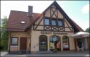 https://www.yelp.com/biz/b%C3%A4ckerei-gerhard-spro%C3%9Fmann-schwabach