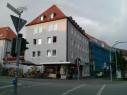 https://www.yelp.com/biz/b%C3%A4ckerei-hanselmann-w%C3%BCrzburg-2