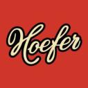 Logo Bäckerei Hoefer GmbH