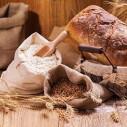 Bild: Bäckerei-Konditorei Beate Leidel in Plau