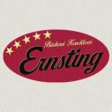 Logo Bäckerei-Konditorei Ernsting GmbH & Co. KG Filiale Voerde