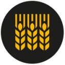 Logo Bäckerei & Konditorei Fahland GmbH & Co. KG