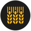 Logo Bäckerei & Konditorei Frank Fahland GmbH & Co. KG