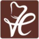 Logo Bäckerei & Konditorei Hafendörfer