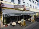 https://www.yelp.com/biz/b%C3%A4ckerei-konditorei-cafe-scheubeck-ludwigshafen-2