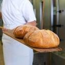 Bild: Bäckerei - Konditorei W. Heyer in Essen, Ruhr