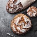 Bild: Bäckerei Löser in Chemnitz, Sachsen