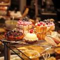 Bäckerei Muschelknautz
