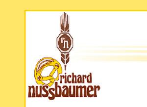 https://www.yelp.com/biz/b%C3%A4ckerei-konditorei-richard-nu%C3%9Fbaumer-karlsruhe-5