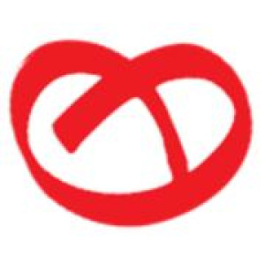 Logo Bäckerei Pass GmbH
