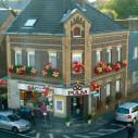 Bild: Bäckerei Pulm in Köln