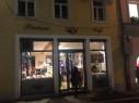 https://www.yelp.com/biz/b%C3%A4ckerei-schifferl-regensburg-4
