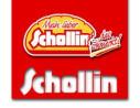 Logo Bäckerei Schollin GmbH & Co. KG