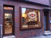 Bild: Bäckerei Schroeder D. Otten
