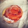 Bild: Bäckerei Trapper