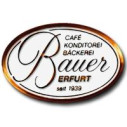 Logo Bäckerei und Konditorei Gerd Bauer GbR