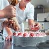 Bild: Bäckerei und Konditorei Hamma GmbH & Co. KG