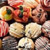 Bild: Bäckerei Vielhaber Filiale im Karstadt