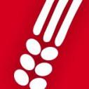 Logo Bäckerei Weymann