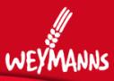 https://www.yelp.com/biz/b%C3%A4ckerei-weymann-bremen-2