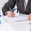 Bärbel Graw-Sorge Rechtsanwältin