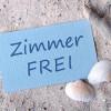 Bild: Bärbel Krämer Ferienwohnung auf der Nordseeinsel Norderney