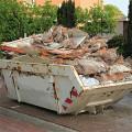Bild: Baerliner Sperrmüll Recycling in Berlin