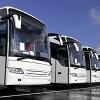 Bild: Baetica Reiseveranstaltungen und Omnibusunternehmen Christine Eckert Reiseveranstalter u. Omnibusbetrieb