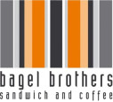 https://www.yelp.com/biz/bagel-brothers-hannover-2