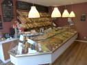 Bäckerei & Konditorei in Halle Saale