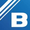 Logo Bahne GmbH