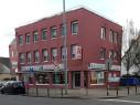 Bild: Bahnhof-Apotheke Barbara Tank in Leverkusen