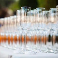 Bahr Catering & Party Service GmbH