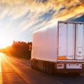 Bahr GmbH Internationale Transporte Spedition und Lagerung