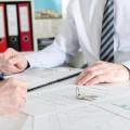 Bahr Immobilien Verwaltungs GmbH Immobilienmakler