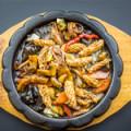Bild: Bai Lu Chinesisches Restaurant in Köln