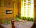 https://www.yelp.com/biz/baitong-thai-massage-hannover